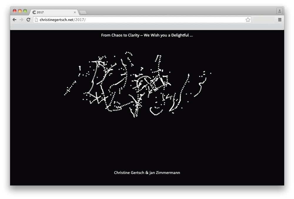 2017-lettering-01-cgertsch