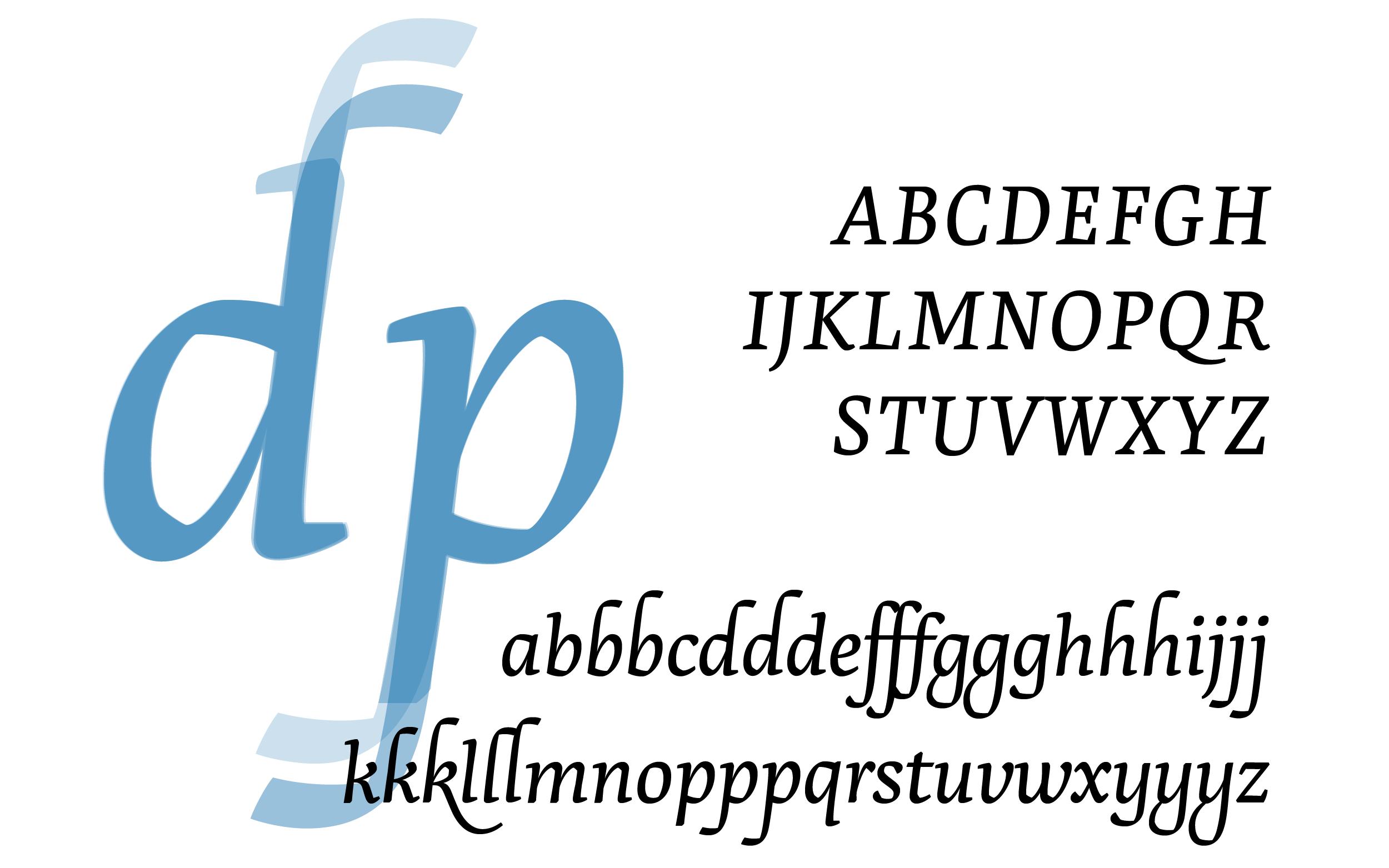 Allonghata-typeface-02-cgertsch