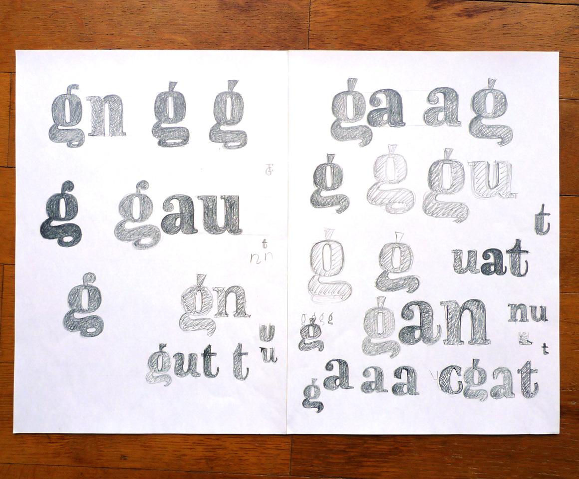 gut-lettering-sketches
