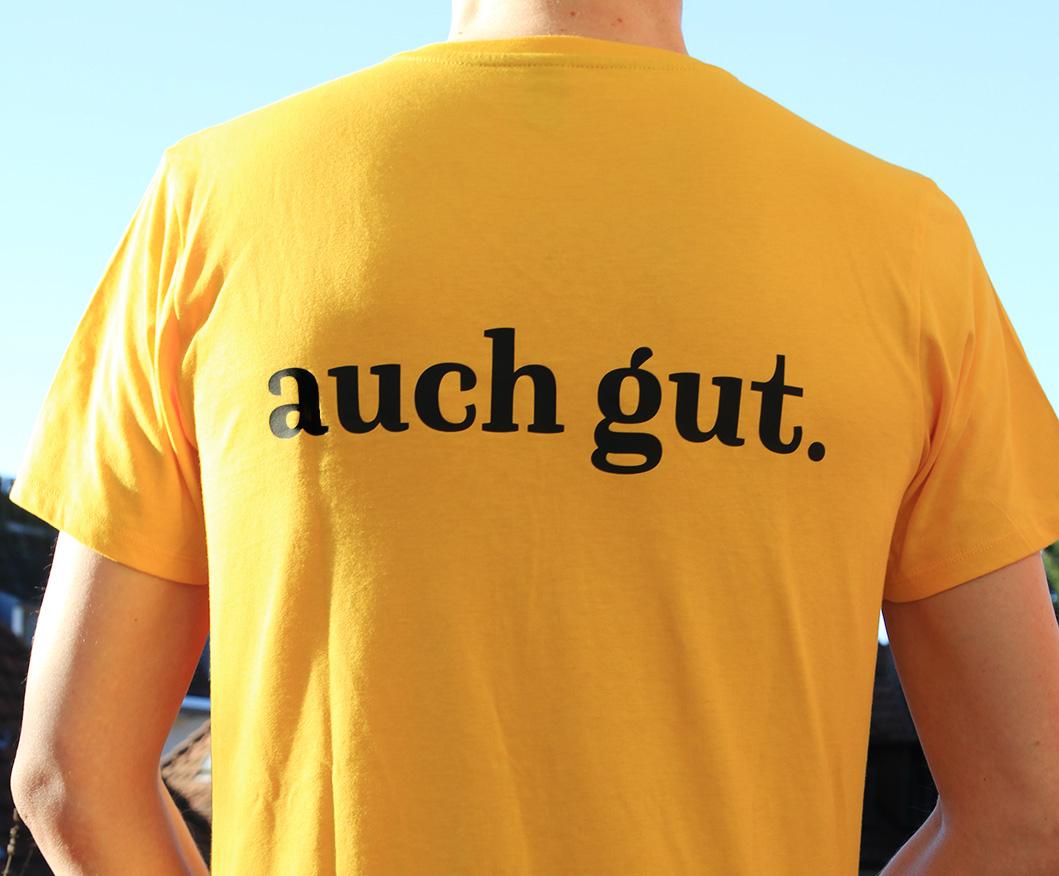 shirt-auch-gut