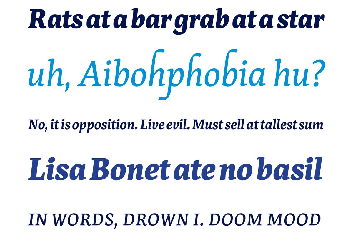 Allonghata-typeface-03-cgertsch