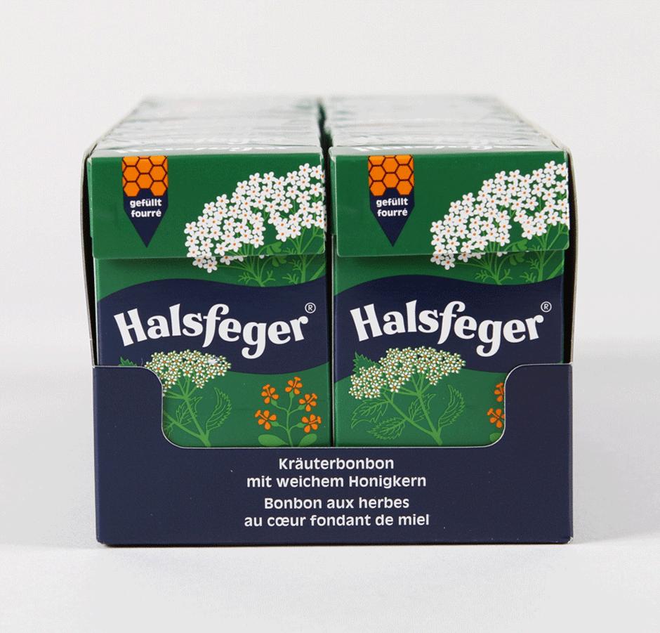 Halsfeger-redesign-05b-cgertsch