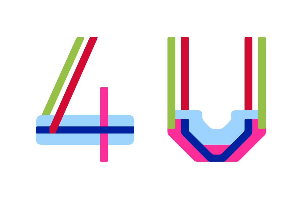 Modono-typeface-01-cgertsch