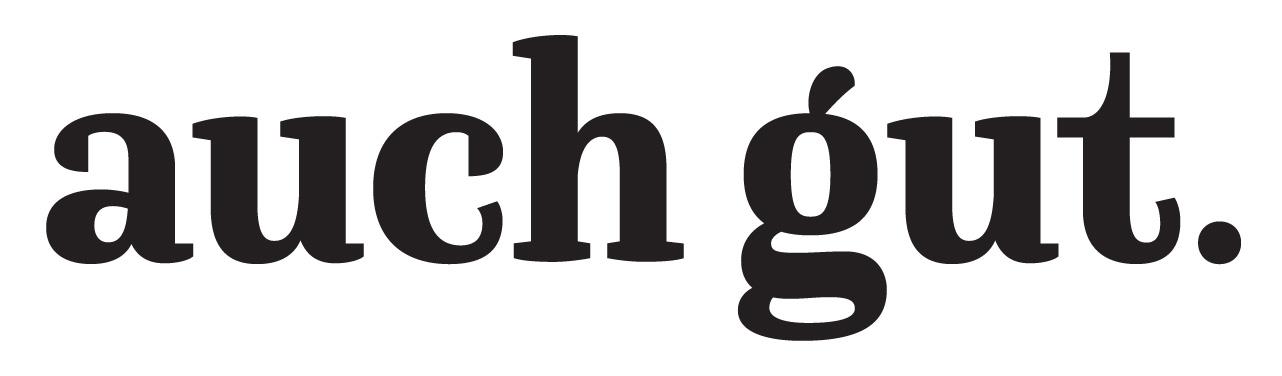 lettering-auch-gut