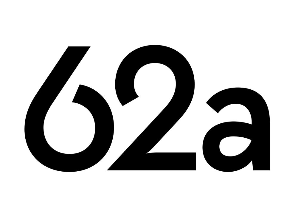 logotype-62a-cgertsch