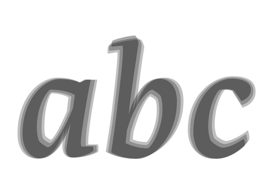 Allonghata-typeface-05a-cgertsch