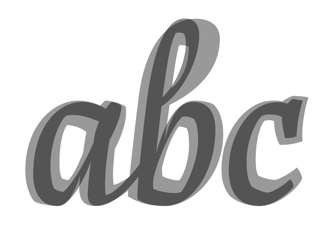 Allonghata-typeface-05b-cgertsch
