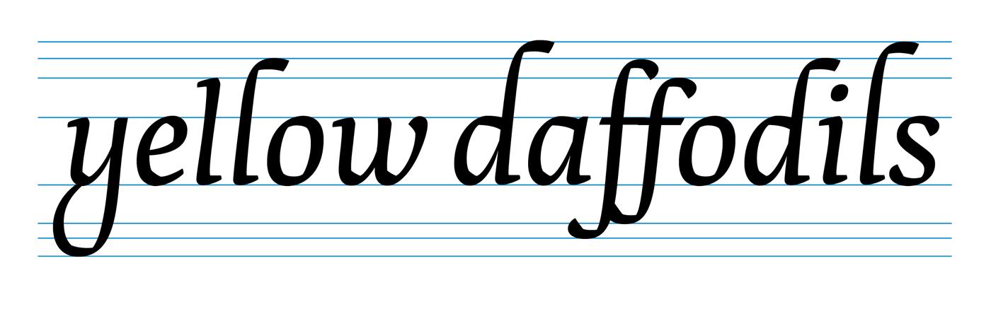 Allonghata-typeface-concept-cgertsch