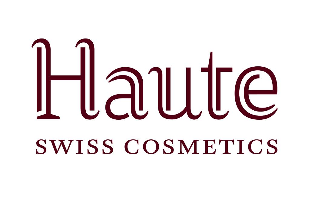 Haute Logotype