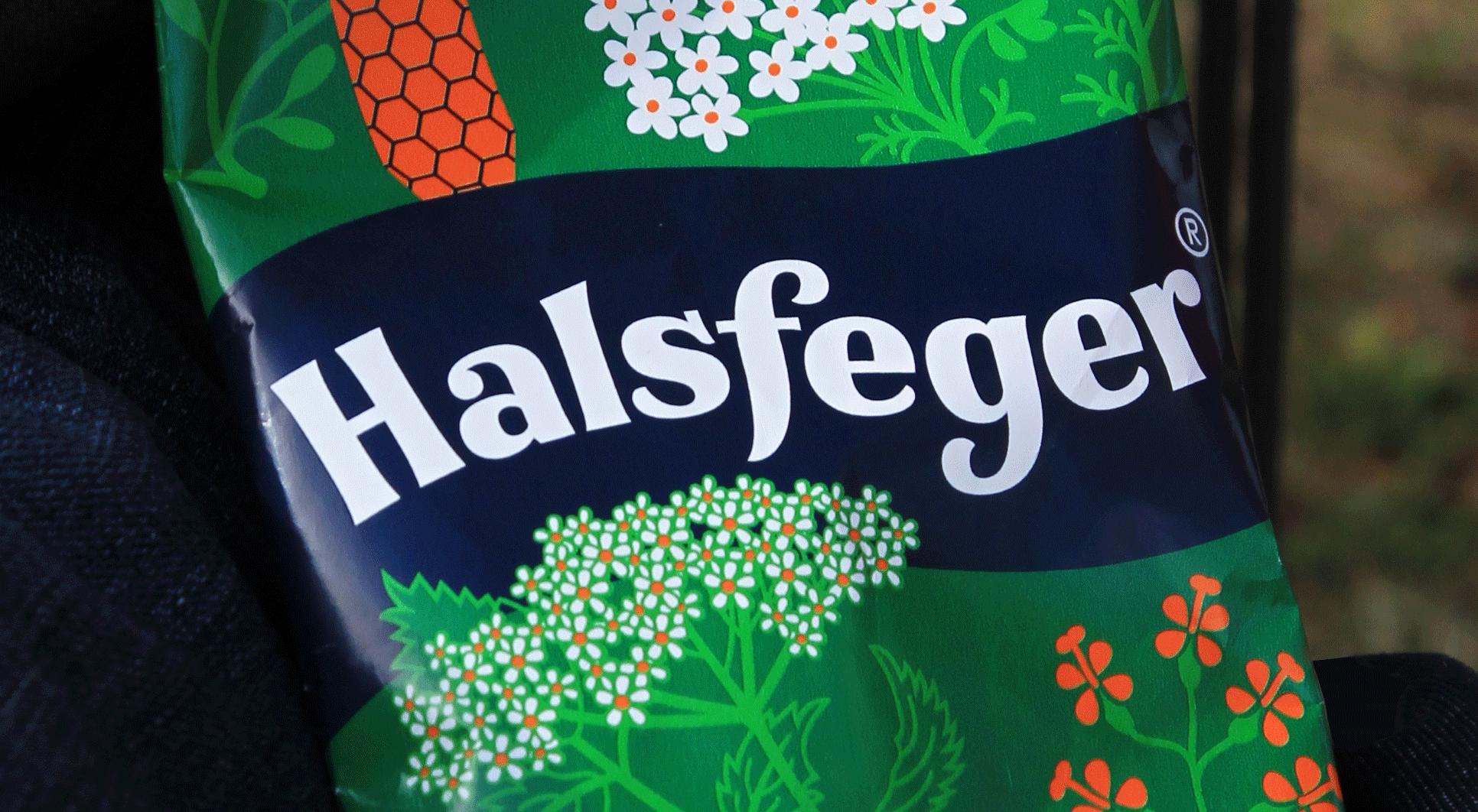 Halsfeger-logotype-1