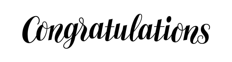 congratulations-lettering-cgertsch