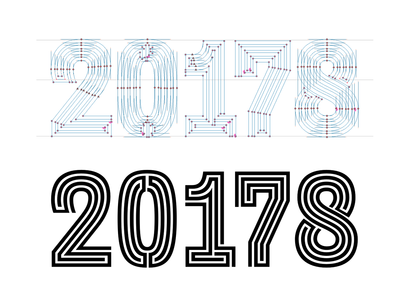 new-year18-lettering-cgertsch-04