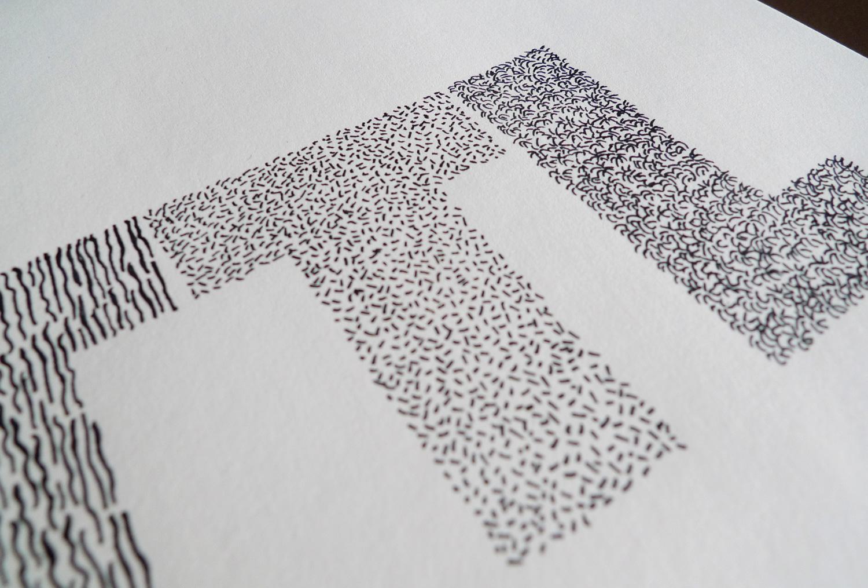 zottl-lettering-01