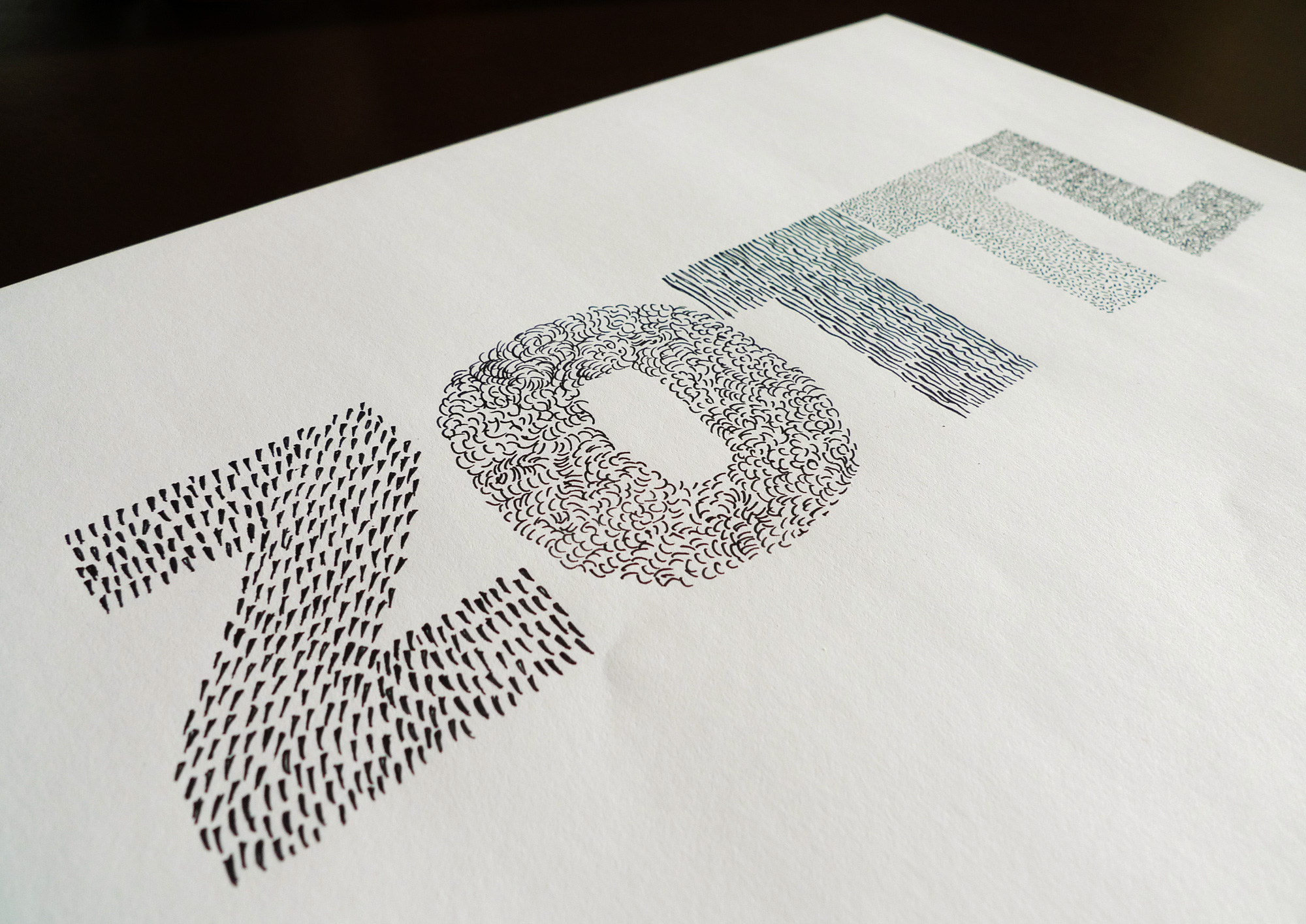 zottl-lettering-02