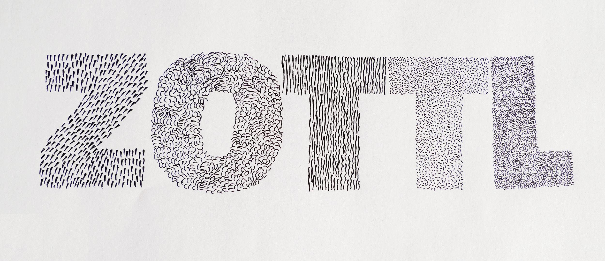 zottl-lettering-03
