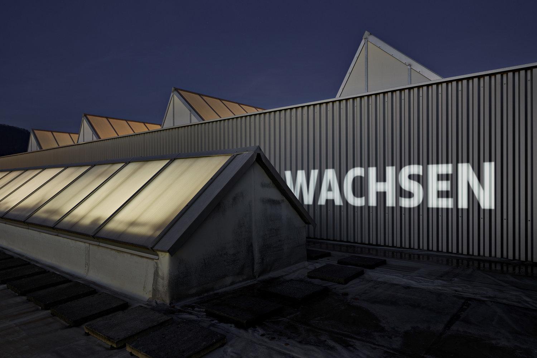 cgertsch-rsp-branding-03