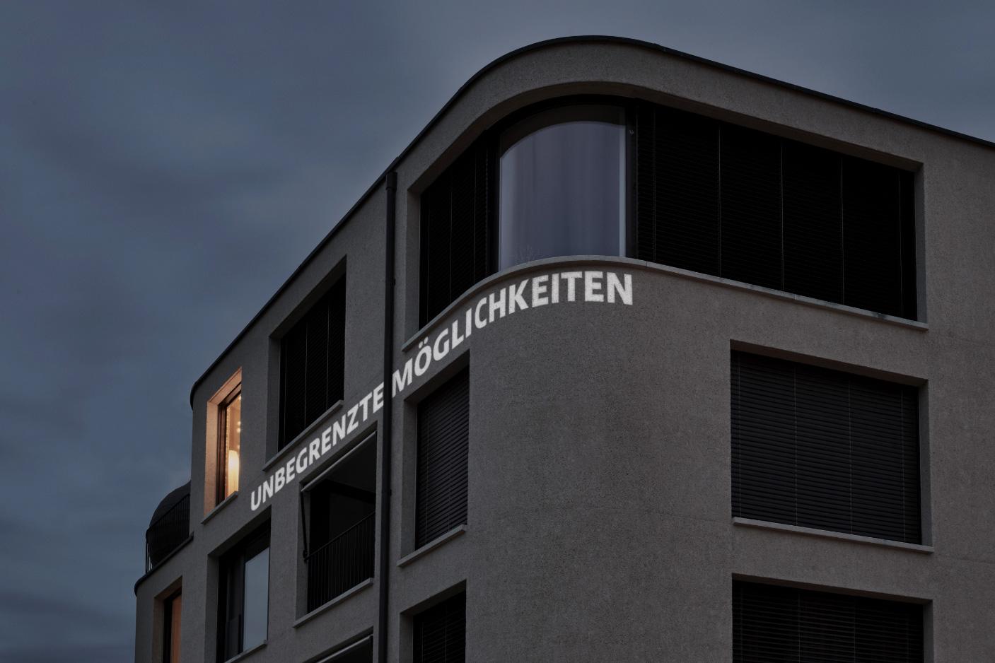 cgertsch-rsp-branding-06