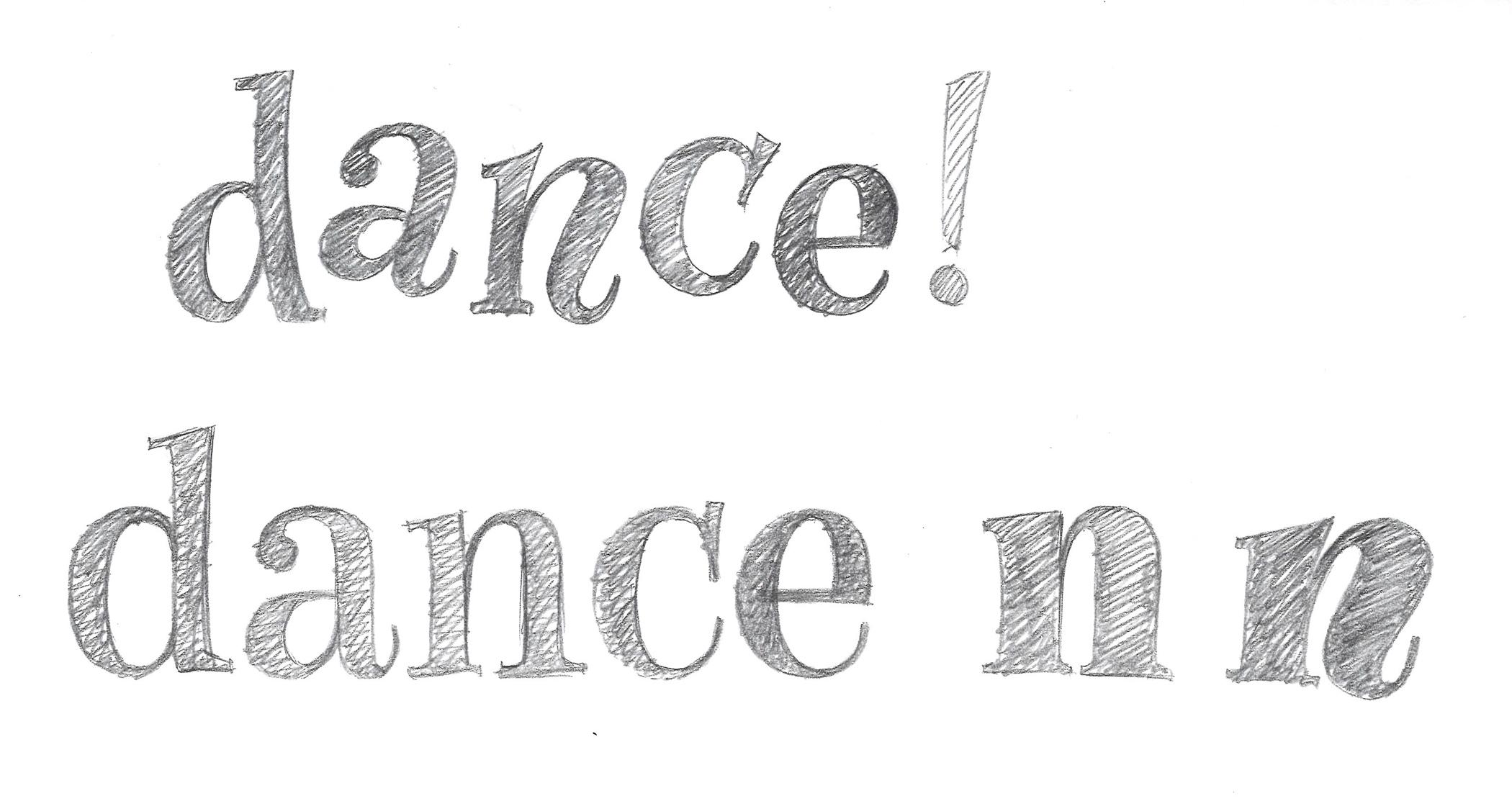 dance-sketch-cgertsch
