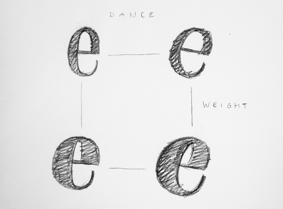 designspace-cgertsch