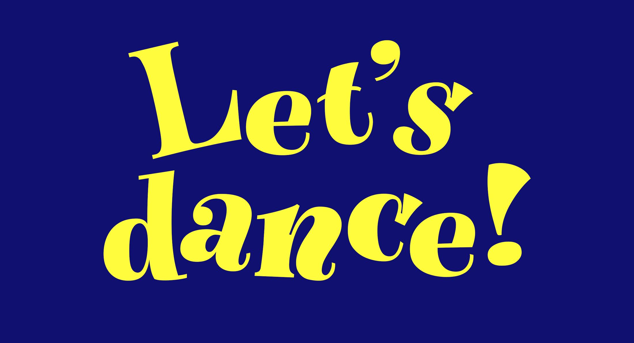 lets-dance-2019-c-gertsch