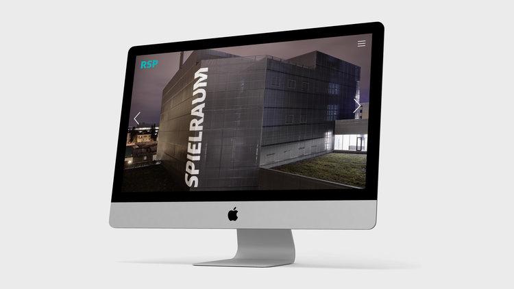 cgertsch-rsp-branding-screendesign