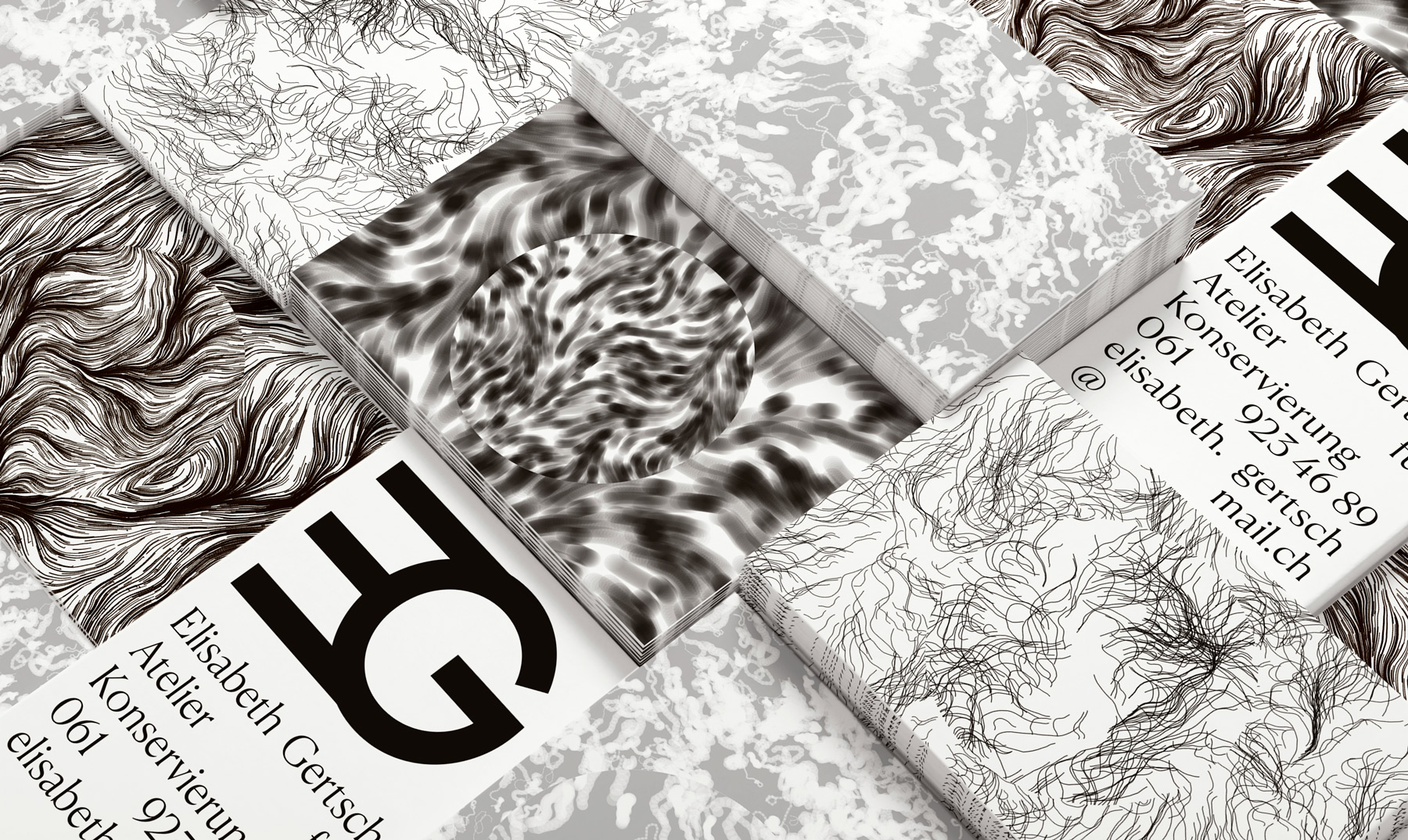 EG-Businesscards_cgertsch