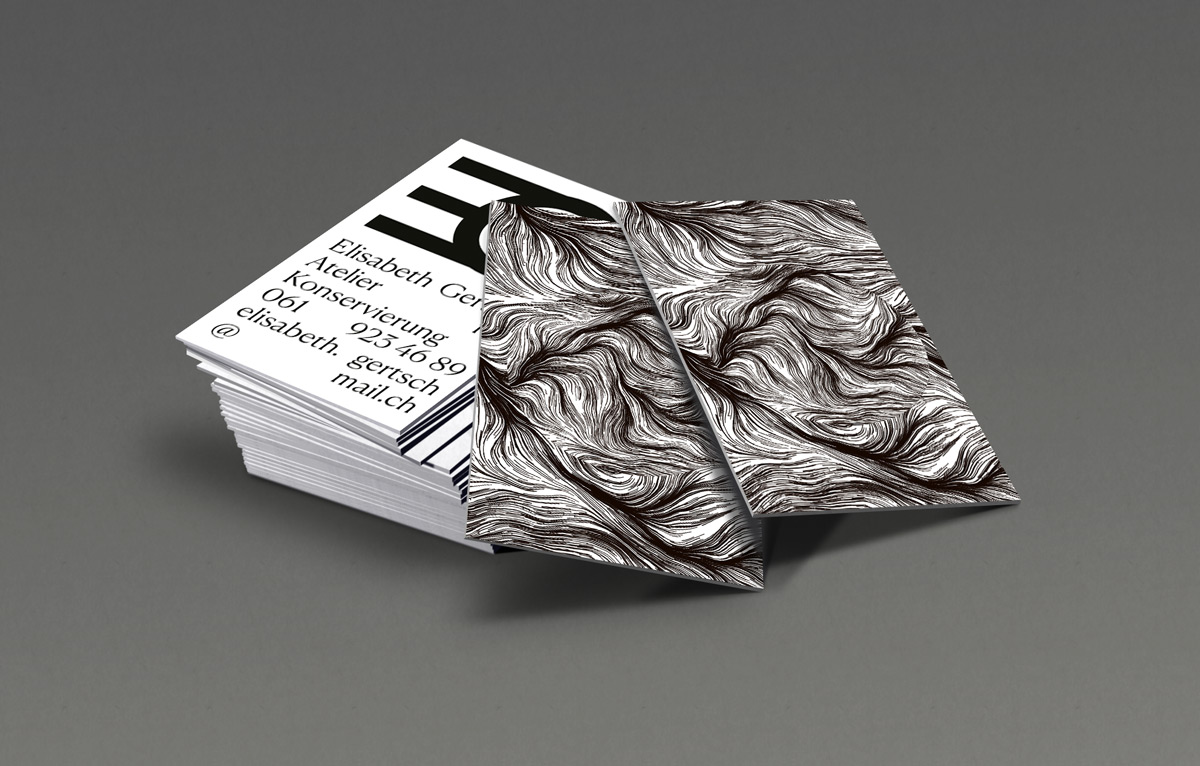 EG-Businesscards_pile