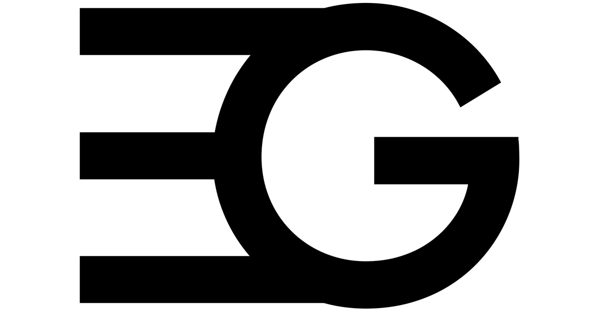 Monogram-EG